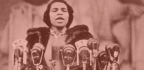The World Of Marian Anderson
