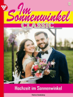 Im Sonnenwinkel Classic 8 – Familienroman