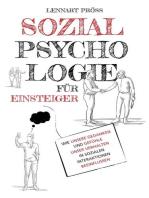 Sozialpsychologie für Einsteiger