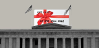 The Gift-Card Budget