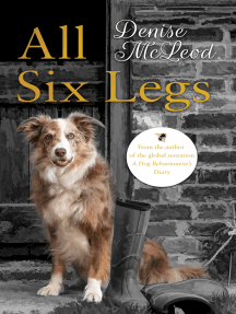 All Six Legs
