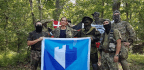 A Study Of Bulgarian Far-right Proto-militias Dismantles The Theory Of The Lone-wolf Extremist
