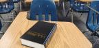 Discriminating Against Religious Schools