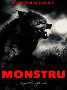 Monstru: Inspirat din fapte reale