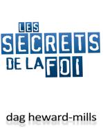 Les Secrets De La Foi