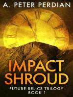 Impact Shroud