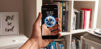 The Best Augmented Reality Toys To Expand Your View