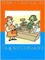 SuperCassieri