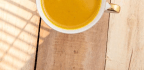 I Replaced Diet Soda With This Spiced Drink For 2 Weeks, and the Results Were Surprising