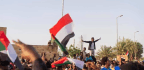 The Case For Reforming The Sudanese Access To Information Act
