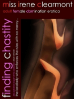Finding Chastity