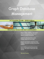 Graph Database Management A Complete Guide - 2020 Edition