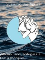 Sussurro Das Águas