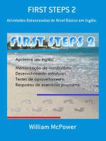 First Steps 2