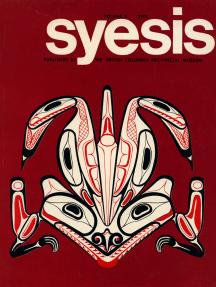 Syesis: Vol. 5