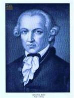 Kant's gesammelte Schriften. Band V. Kritik der praktischen Vernunft