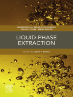 Liquid-Phase Extraction
