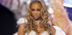 Tyra Banks Is the Definition of a Bombshell, and These Sexy Photos Are Proof