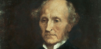 What John Stuart Mill Can Teach Us About Democracy