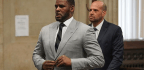 R. Kelly's Lawyers Want Singer Out Of Solitary Confinement
