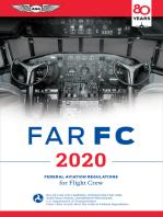 FAR-FC 2020