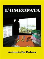 L'Omeopata
