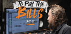 Skills To Pay The Bills Pt. II