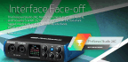 Interface Face-off