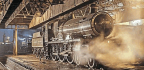Teenage Boys Sentenced After Wrecking Stamford Model Railway Exhibition