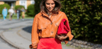 24 Outfits That Will Change the Way You Dress For Fall