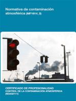 MF1614_3 - Normativa de contaminación atmosférica