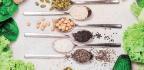 Consejos Generales para Llevar Un Buen Patrón Alimentario Naturista-vegetariano