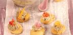 La Cocina De Josefina cocina Vegetariana De Temporada