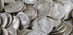 El Tráfico De Metales Preciosos
