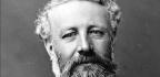 Julio Verne, El Escritor Que Inspiró A La NASA