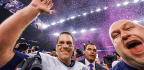 Storylines For The NFL's 100th Season
