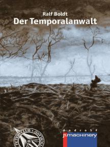 Der Temporalanwalt