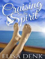 Cruising in the Spirit