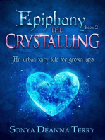 Epiphany - The Crystalling