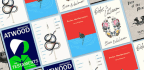 10 Books You Should Read This September