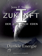 Dunkle Energie (ZUKUNFT I 7)