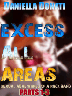 Excess All Areas