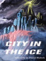 The City in the Ice