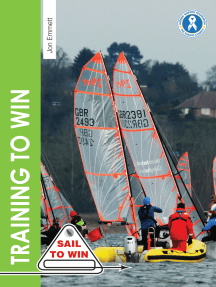 Training to Win: Training exercises for solo boats, groups and those with a coach