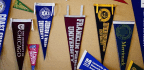 17 Questions Every College Should Be Asking