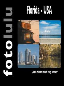Florida - USA: Von Miami nach Key West