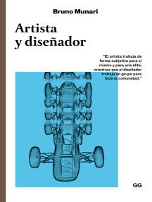 Artista y diseñador