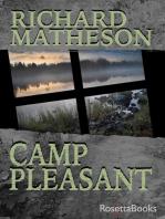 Camp Pleasant