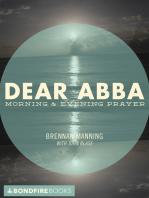 Dear Abba