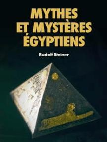 Mythes et Mystères Égyptiens: Premium Ebook